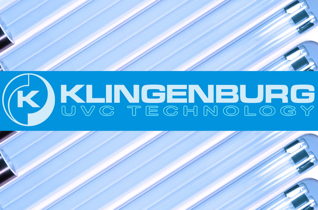 Klingenburg UVC TECHNOLOGY