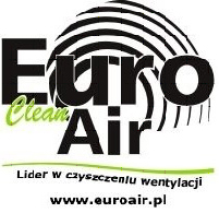Euro Clean-Air Sp. z o.o.