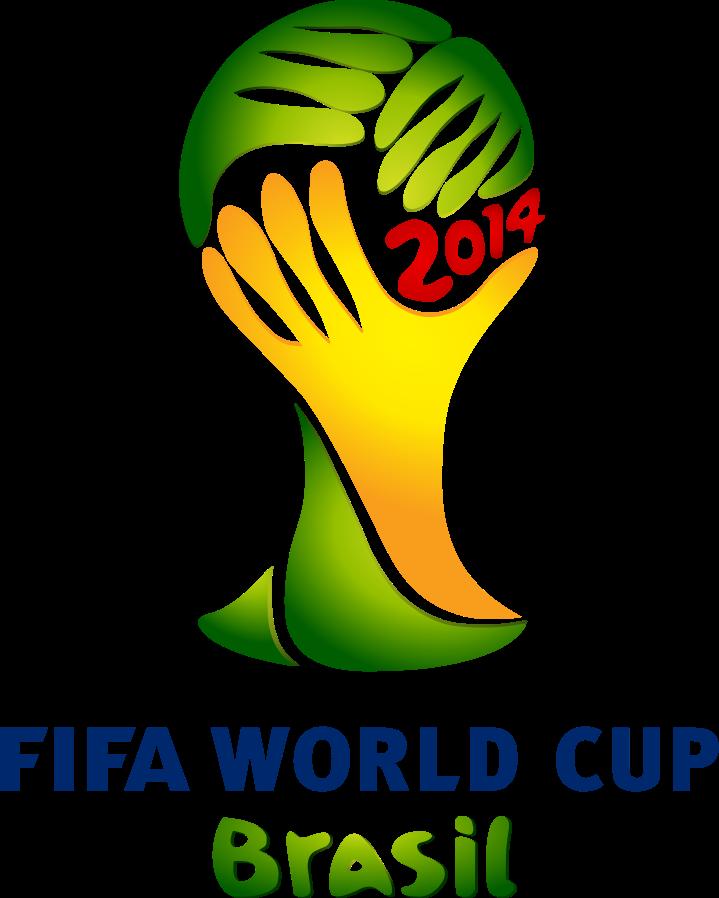 Mistrzostwa Świata z Armaflex