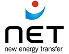 New Energy Transfer S.A.