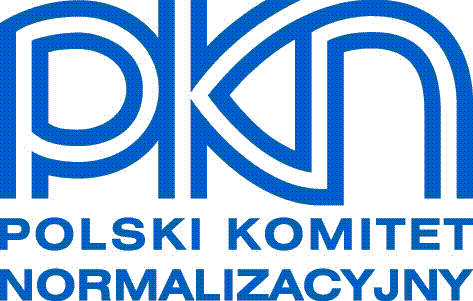 http://www.hvacr.pl/sites/default/files/article/photos/2012/11/pkn_logo.jpg