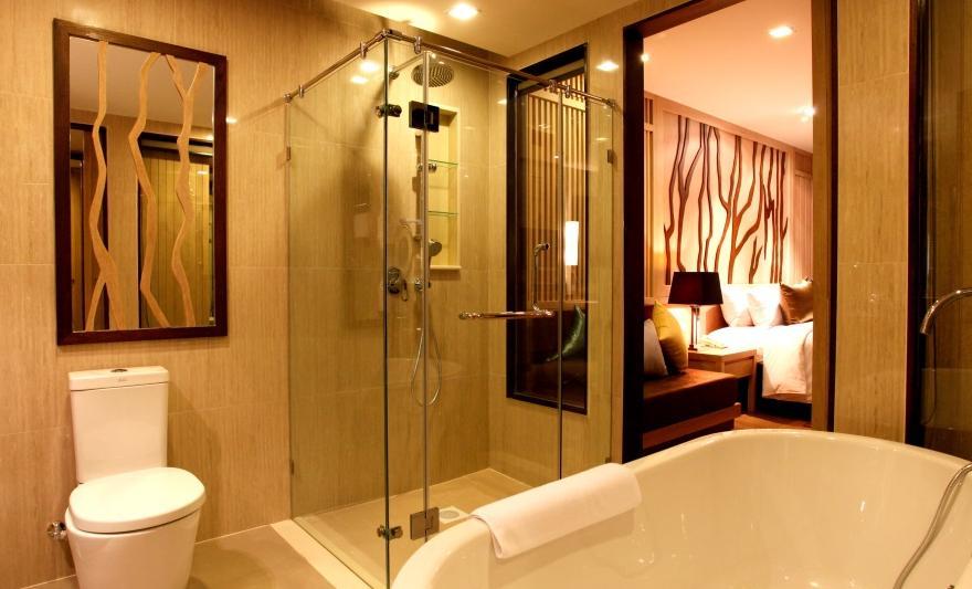 Wentylator łazienkowy Prawidłowy Dobór Praktyczny