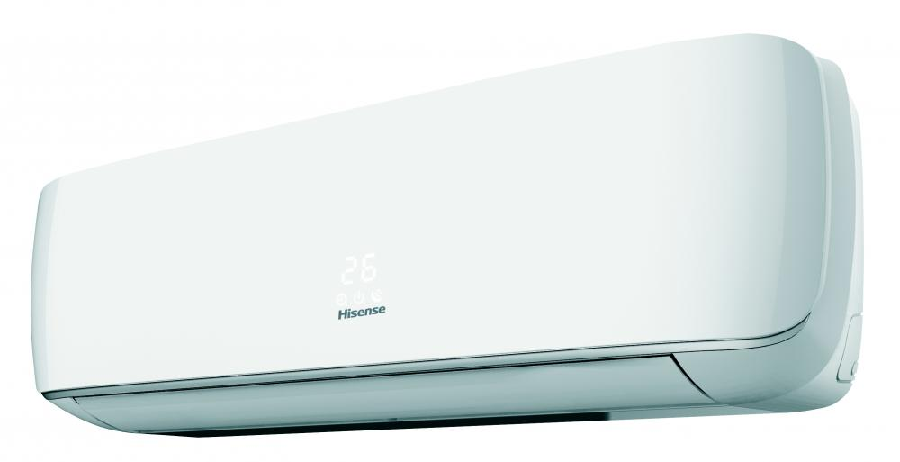 Hisense Mini Apple Pie